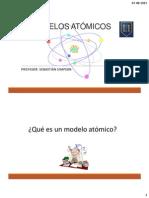 Modelos Atómicos.pdf
