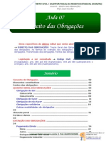 aula07_dir_civil_AUDIT_TE_ICMS_RJ_2014 Lauro Escobar.pdf