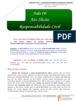 aula06_dir_civil_AUDIT_TE_ICMS_RJ_2014 Lauro Escobar.pdf