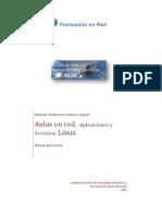5-Otros-servicios.pdf