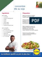 0505 Recept Komkommersla Fr