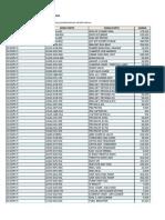 HARGA_SUKU_CADANG_SEPEDA_MOTOR_HONDA_SCOOPY_FI.pdf