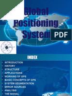 GPS System.ppt