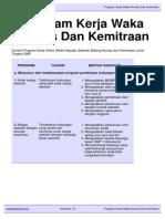 download_Program_Kerja_Waka_Humas_dan_Kemitraan_kepalasekolah.org.pdf