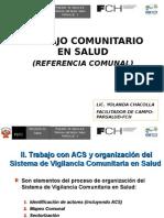 REFERENCIA COMUNAL