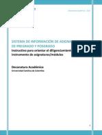 49_4790_instructivo-catalogo-de-asignaturas-.pdf
