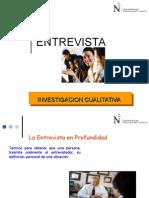 Entrevista_en_profundidad.ppt