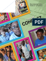 2014-15-codeofconduct-english