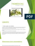 ETNOMEDICINA (1).pptx