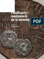 Pliego2010_Falsificacio