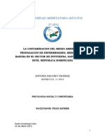EL PROBLEMA DE LA BASURA EN INVIVIENDA (Trabajo Final).docx
