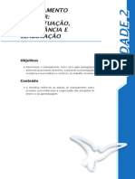 didatica-U2