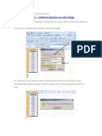Manual de Tips Excel 2010.docx
