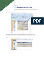 Manual de Tips Excel 2010.docx