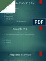 Test-Biología-2-año-2-B.pptx