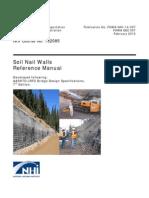 nhi14007.pdf