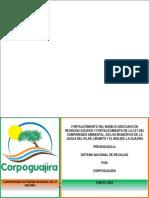 Proyecto Residuso (3) Munic.