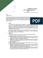 G-146-2009 c Servicio de Atencion a Los Usuarios