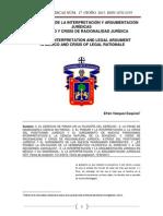02 Efren Uan Letras Juridics