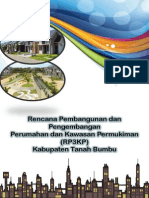 Cover RP3KP