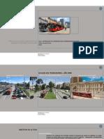 TM14presentacio_corena.pdf