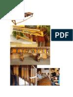partes de la marimba.doc