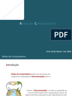 02 - Introdução Redes.pdf