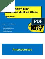 Trabajo Marcas - Caso Best Buy Final.pptx