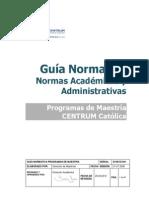 _Guía Normativa de Programas de Maestría