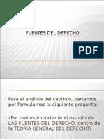 Capítulo+IV.+Fuentes.ppt