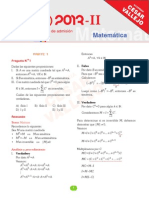 Matematica6a3sq1wezNDy