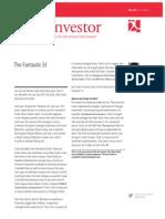 The Fantastic 51.pdf