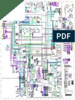 CAT  R1600G  ELECTRICO.pdf