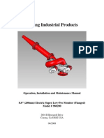 manual monitors 2.pdf