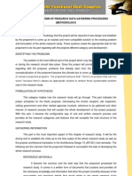 Chapter 2 PDF