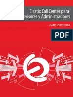 Manual Para Supervisores y Agentes