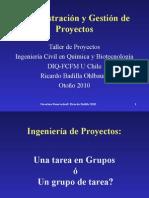 C2_Administracion_y_Gestion_de_Proyectos_2010.ppt