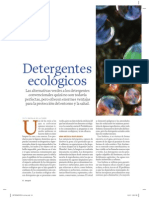 -detergentes-ecologicos