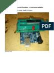Build Arduino with Beraduino - the clear Money Multiplier