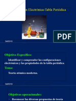 Configuracion Electronic A -Unidad 05-Obst