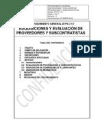 DI-PG 7.4.1 Adquisiciones y evaluacion de proveedores y subcontratistas 27-01-10.pdf