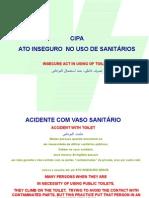 Accidente en Baño.pps