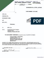 Bid for Position, LLC v. AOL, LLC et al - Document No. 41