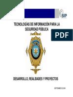 tecnologias_inf_ssp.pdf
