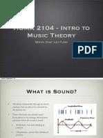 properties+of+sound