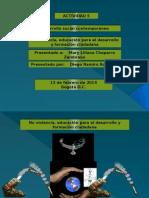 actividad5noviolencia-140213225915-phpapp01.pptx
