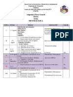 II Guia Metodologica Fisica General Basica