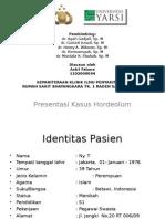 presentasi ASTRI HORDEOLUM.ppt