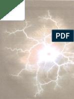 Fisica Elétrica e Magnetismo