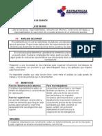 16-Lectura Analisis de Cargos